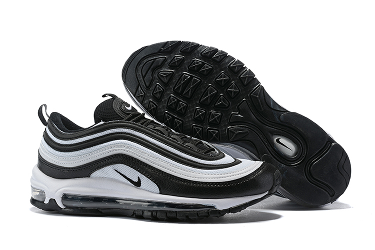 Men's Running weapon Air Max 97 Shoes 009