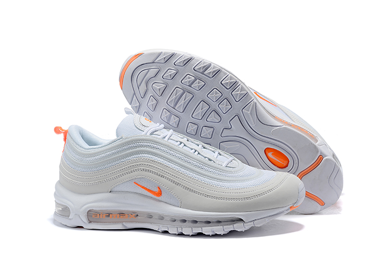 Men's Running weapon Air Max 97 Shoes 013