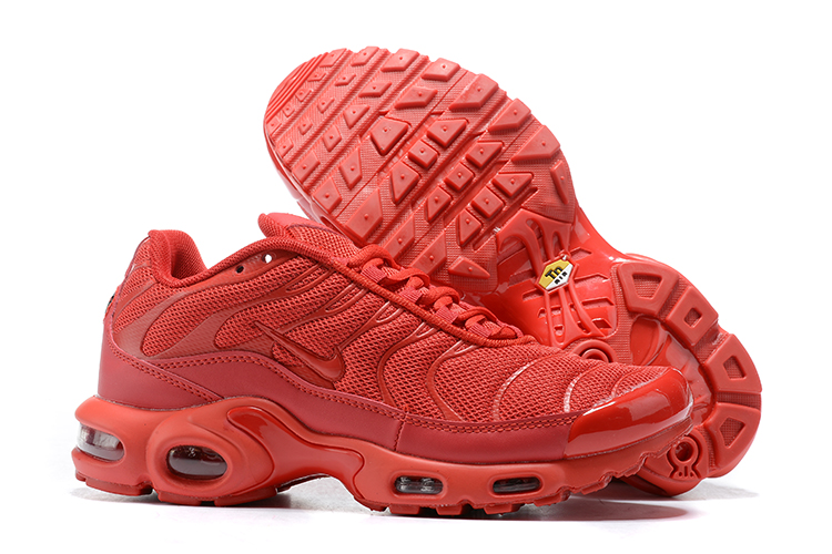 Men's Running weapon Air Max Plus Shoes 017