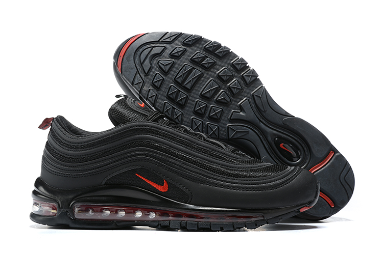 Men's Running weapon Air Max 97 Shoes 030