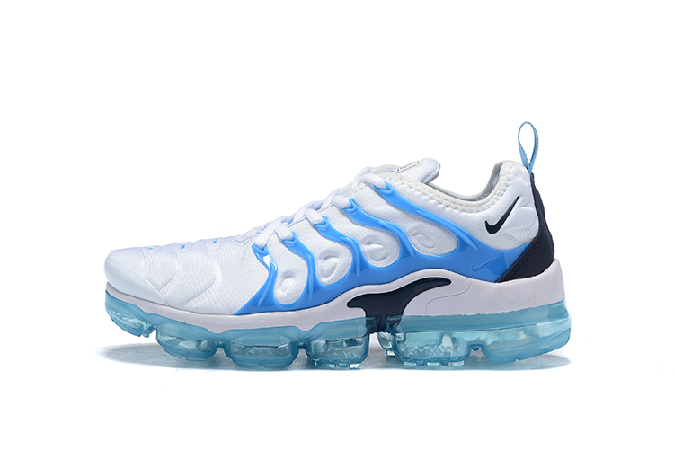 Women's Hot sale Running weapon Nike Air Max TN 2019 Shoes 008