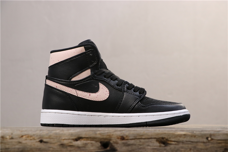 Men's Running weapon Air Jordan 1 Shoes 044
