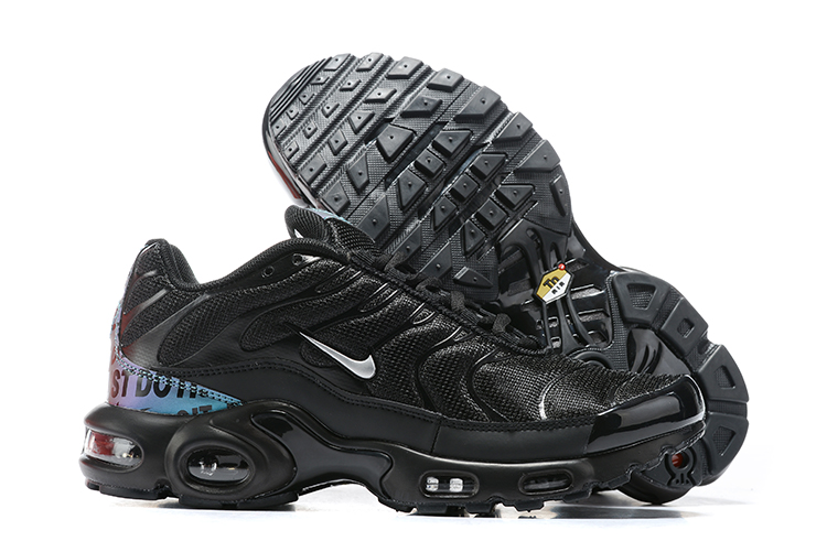 Men's Running weapon Air Max Plus Shoes 018