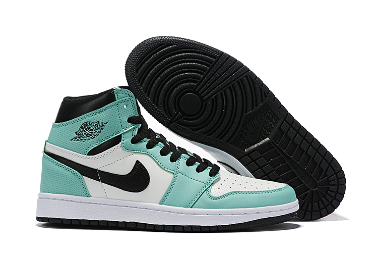 Men's Running weapon Air Jordan 1 Shoes 038