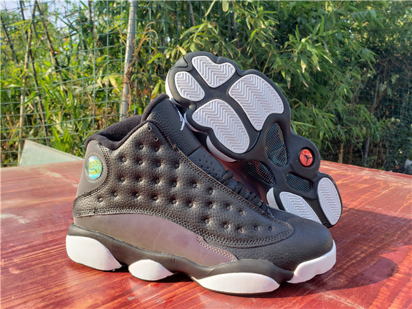 Men's Running Weapon Air Jordan 13 Shoes 019