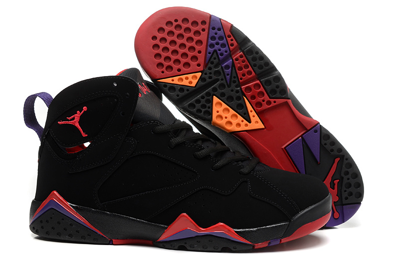 Running weapon Wholesale China Air Jordan 7 Womens Shoes