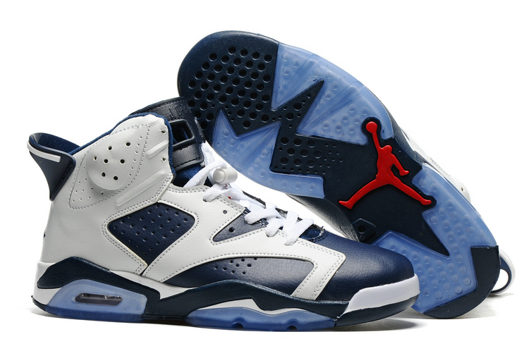 Running weapon Cheapest Air Jordan 6 Shoes Retro Made in China