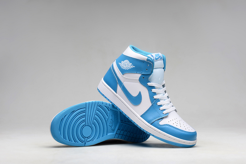 Running weapon Replica Air Jordan 1 Shoes Retro Wholesale from China