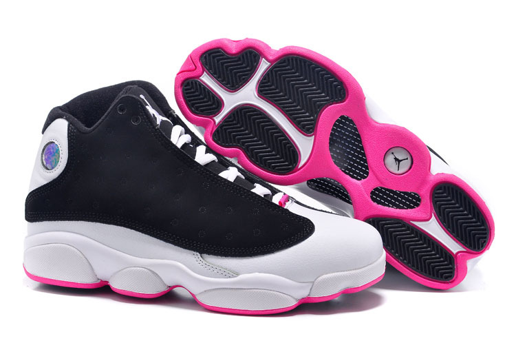 Running weapon Cheap Wholesale Nike Shoes Air Jordan 13 Women