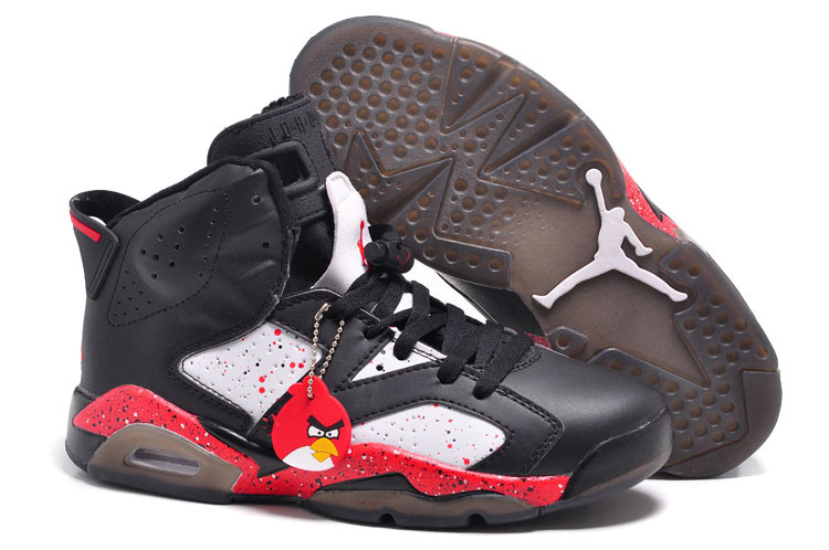 Running weapon Cheapest Air Jordan 6 Shoes Mens for Sale