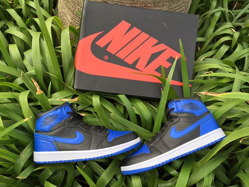 Running weapon AAA Quality Air Jordan 1 Shoes Basketball On Sale