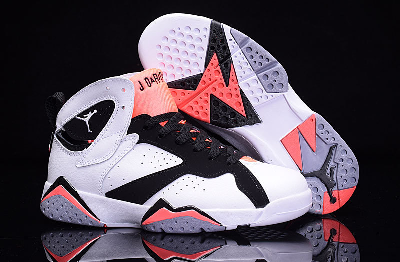 Running weapon Wholesale Air Jordan 7 Shoes Made in China