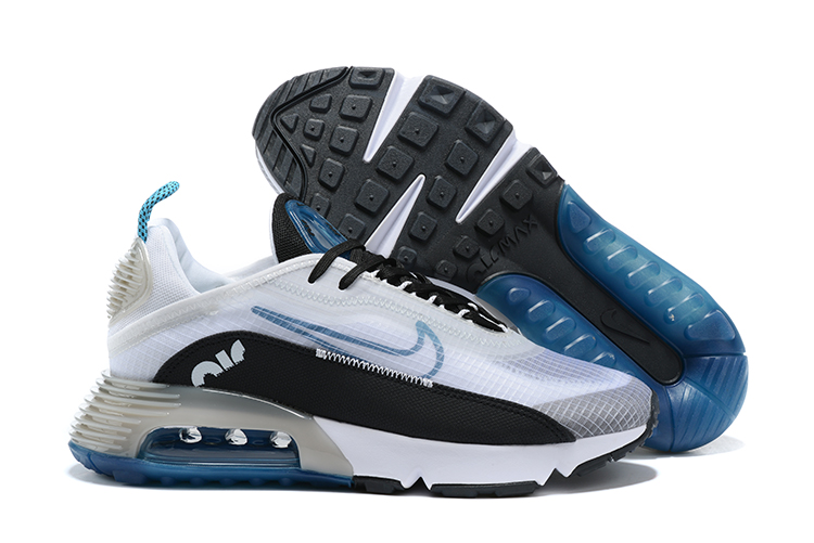 Men's Running weapon Air Max 2090 Shoes 016