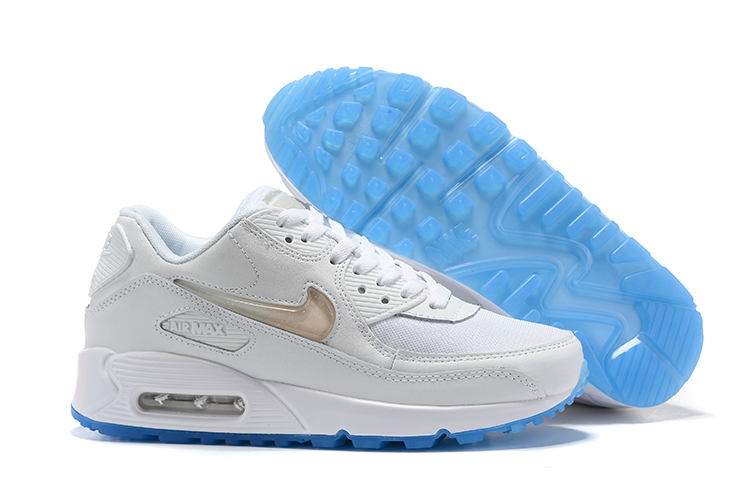Women's Running weapon Air Max 90 Shoes 008