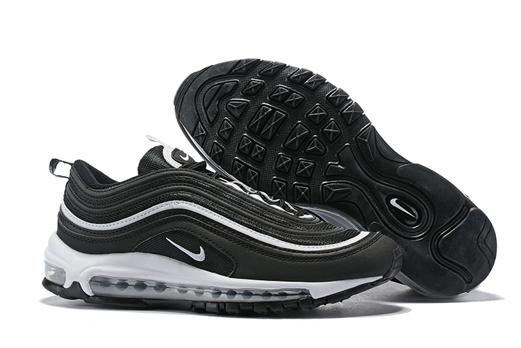 Men's Running weapon Air Max 97 Shoes 024