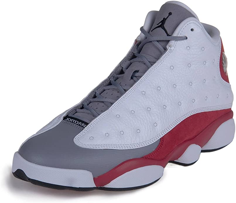 Men's Running Weapon Air Jordan 13 Shoes 024