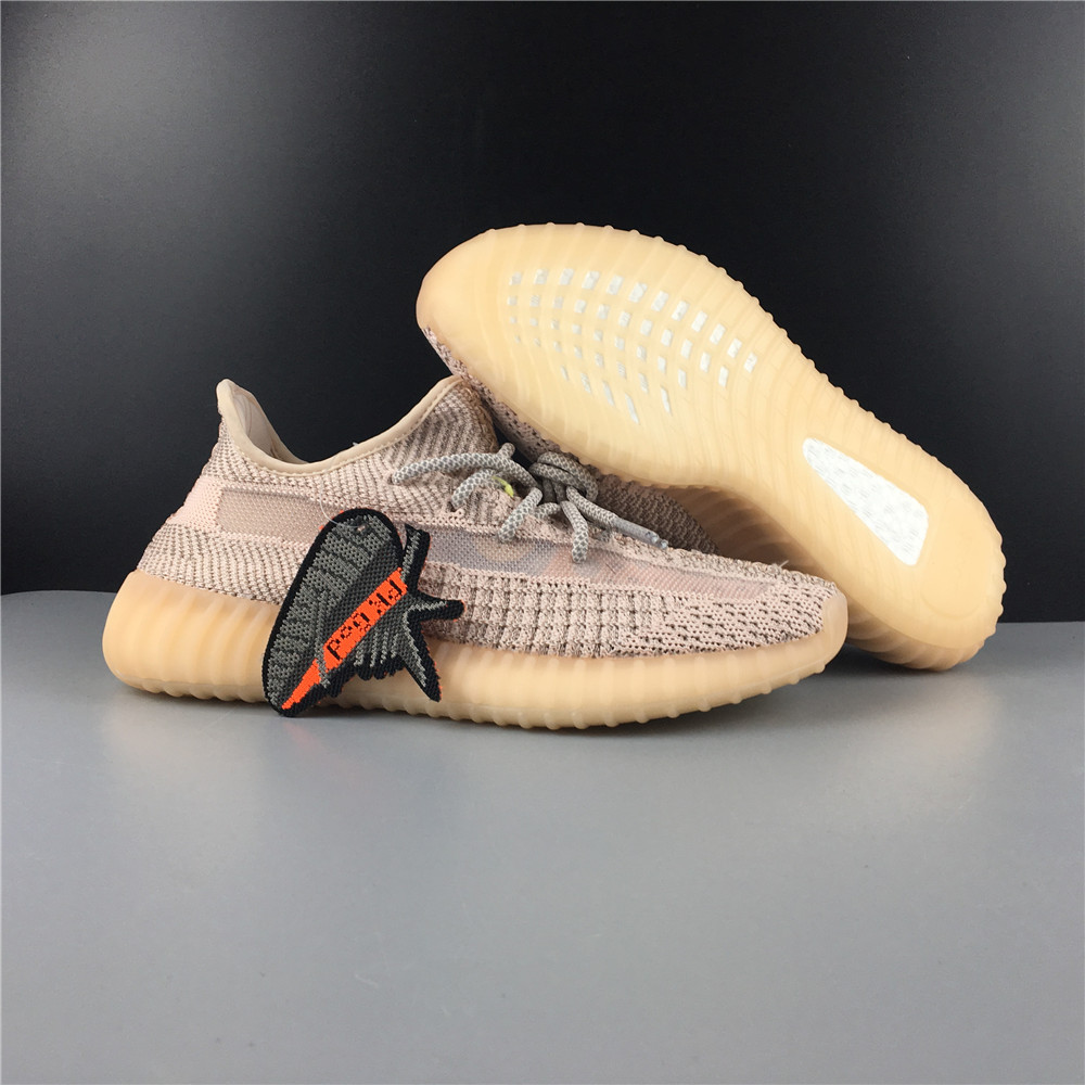 Men's Running Weapon Yeezy 350 V2 Shoes 019