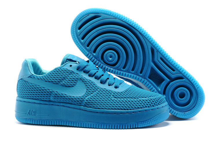 Running weapon Wholesale Air Force 1 Low Upstep BR from China