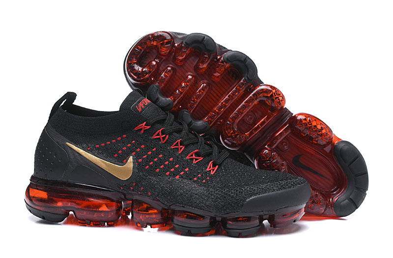 Women's Running Weapon Air Vapormax Shoes 022
